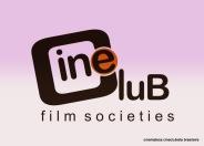 cineclub(4)