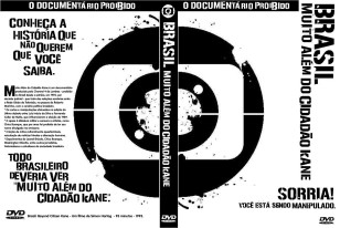 Brasil-Muito-Além-Do-Cidadão-Kane-brasil